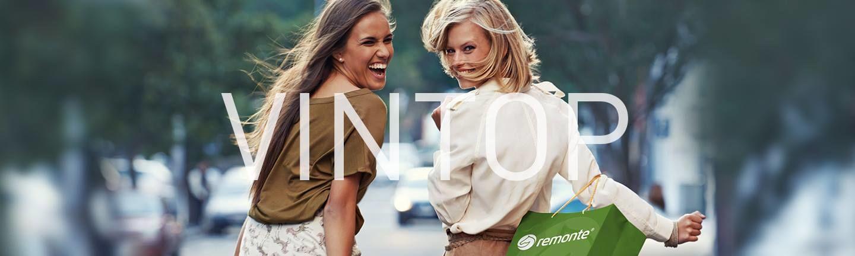 Інтернет магазин взуття європейських брендів з доставкою в Київ і по  Україні - VinTop 9b0d843d13662