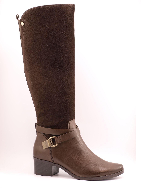 Купити чоботи CAPRICE 25609-29 в Україні 212a229a889cd