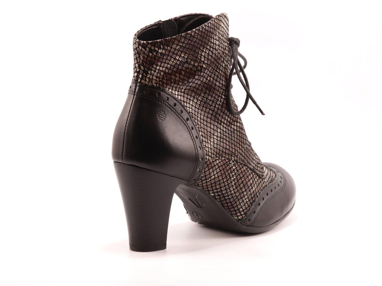 Купити черевіки ALPINA 7H20-3 в Україні d70f941503215