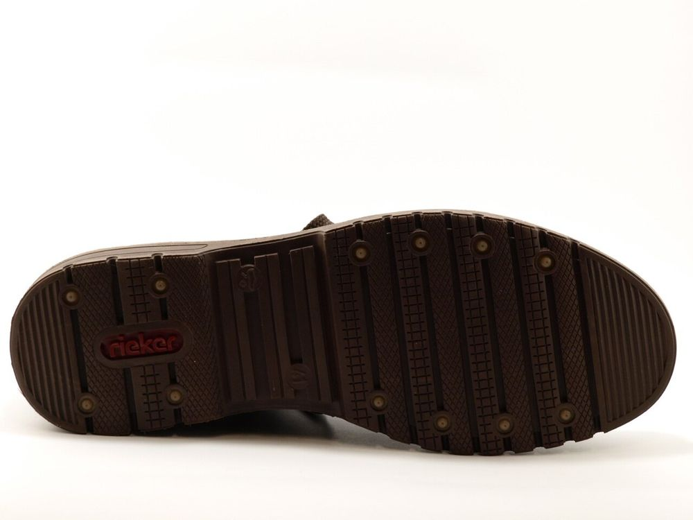 F3112 25 brown