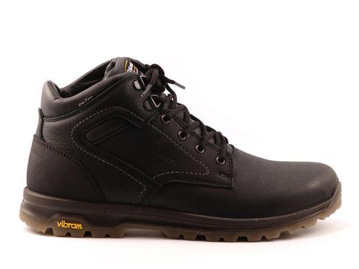 Зимові черевики чоловічі GRISPORT 12949o9tn 1 8204d4ceb9051