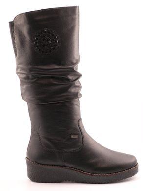 Купити чоботи RIEKER Y4668-00 в Україні 0c4cb60bd117c
