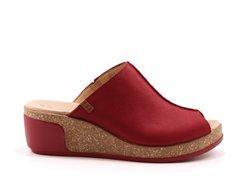 9ced85dcfbd9ee Каталог взуття EL NATURALISTA - Сторінка 2 - VinTop - інтернет ...