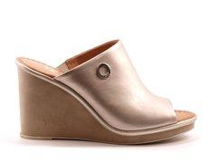 1febbb4556aa0a RYLKO - Сторінка 2 - VinTop - інтернет-магазин європейського взуття