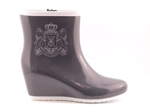 Купити гумові чоботи KEDDO 18506-118-10 в Україні ff481cc6c1443