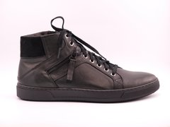 Чоловіче осіннє (демісезонне) взуття - Сторінка 3 - VinTop ... 7c743017e893b