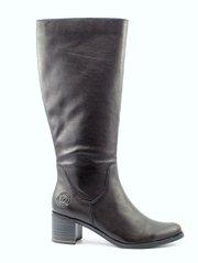 Жіноче весняне і осіннє (демісезонне) взуття - Сторінка 12 - VinTop ... eb77199a13710