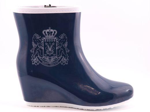 Купити гумові чоботи KEDDO 18506-118-05 в Україні 871003eb55212