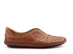 Жіноче взуття PIKOLINOS - VinTop - інтернет-магазин європейського взуття fd60f72aaea24