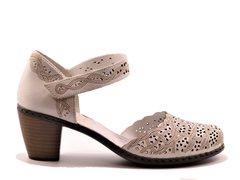 Каталог обуви Rieker и Remonte - Страница 14 - VinTop - интернет ... d3a40b2f454dd