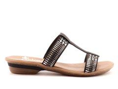 3007a471cf8b8c Каталог взуття Rieker - Сторінка 9 - VinTop - інтернет-магазин ...