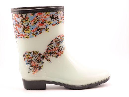Купити гумові чоботи KEDDO 18505-109-02 в Україні 097ac120a5338
