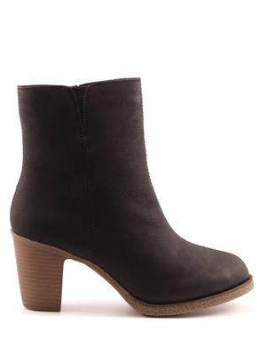 Купити черевіки RIEKER Z8081-00 black в Україні adc590d847332