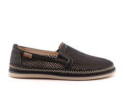 Туфлі літні чоловічі PIKOLINOS M2G-3095NO marino 2f3fbfc311d1c