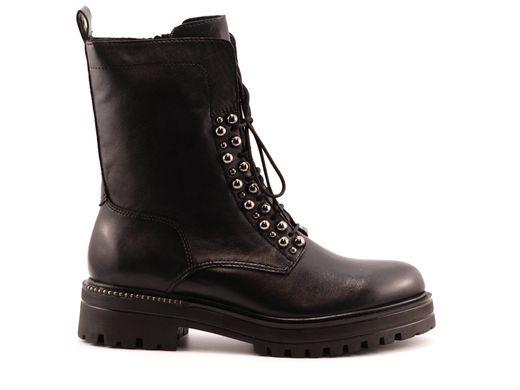2f3b1d6a4 Купить ботинки TAMARIS 1/1-25296-31 black в Украине, Киеве, Харькове ...