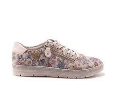 Remonte (Ремонте) - купить немецкую обувь в Киеве и Украине 4afe252702f75