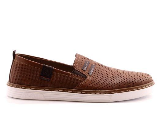 9c79197e7 Купить туфли RIEKER B4955-24 brown в Украине, Киеве, Харькове ...