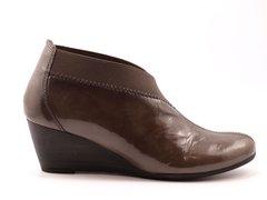 Жіноче весняне і осіннє (демісезонне) взуття - Сторінка 11 - VinTop ... 1ad8c37ba70f7