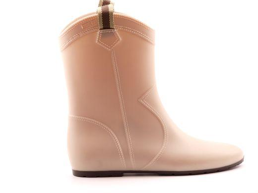 Купити гумові чоботи KEDDO 18525-101-02 в Україні 76bd4fc418af7
