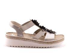 Каталог обуви Rieker и Remonte - Страница 12 - VinTop - интернет ... 7d9e47906e07e