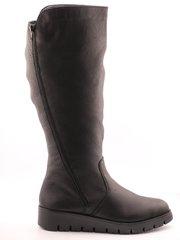 Каталог взуття Rieker та Remonte - Сторінка 16 - VinTop - інтернет ... 70dacc794669c