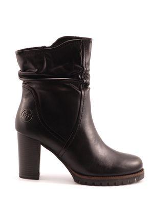 Купити черевіки MARCO TOZZI 2-26436-21 black в Україні d6cd52dcf3ca1