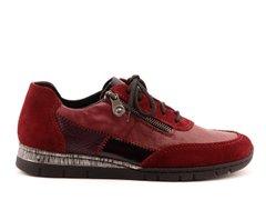 RIEKER - Сторінка 3 - VinTop - інтернет-магазин європейського взуття 896aed554fbf2