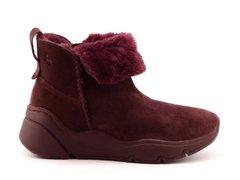 Каталог Обуви Европейских Брендов (1000+ Моделей) - интернет магазин ... a15b8877326