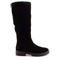 Marco Tozzi - купити німецьке взуття в Києві та Україні 3f1b3ff46ba95