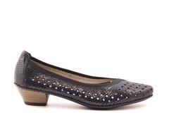 Каталог взуття Rieker та Remonte - Сторінка 13 - VinTop - інтернет ... eabd896c4fff3