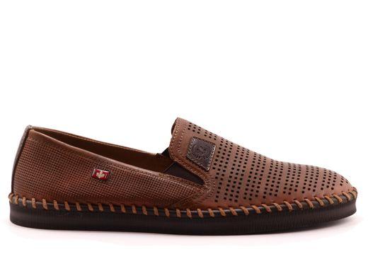 6d44beb52 Купить туфли RIEKER B2957-24 brown в Украине, Киеве, Харькове ...