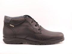 Чоловіче осіннє (демісезонне) взуття - Сторінка 4 - VinTop ... 4d72c5df5e2d8