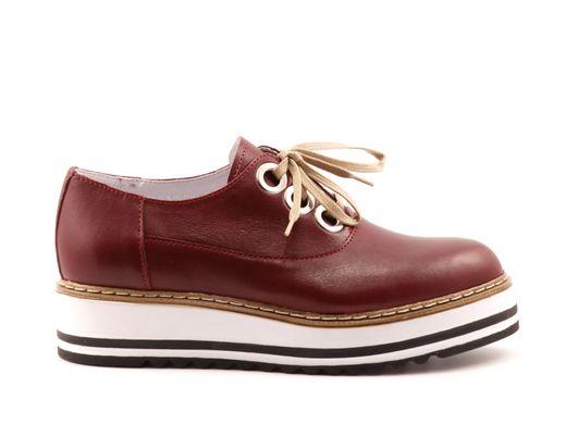 Купити туфлі SIMEN 477A bordo в Україні 07786b16077d4