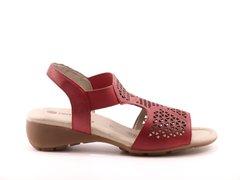 Каталог взуття Rieker та Remonte - Сторінка 12 - VinTop - інтернет ... 157722c2d7861