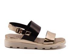 Каталог - Сторінка 30 - VinTop - інтернет-магазин європейського взуття 6989f6c834dda