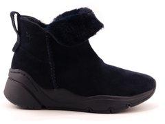 Зимові черевики жіночі TAMARIS 1 1-26402-21 navy dbf62c885f364
