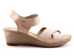 25cfa1421c23fc Каталог взуття Rieker - Сторінка 6 - VinTop - інтернет-магазин ...