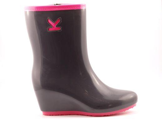 Купити гумові чоботи KEDDO 18503-156-09 в Україні 270d3a55a7c63