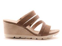 db07f919c00f47 Caprice (Каприз) - німецьке взуття в Києві, Вінниці, Харкові і ...