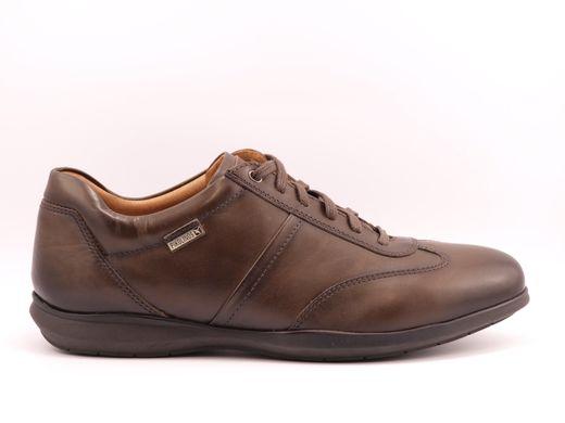 Туфлі-комфорт чоловічі PIKOLINOS M5E-6053 olmo 1 b7cbefb59abff