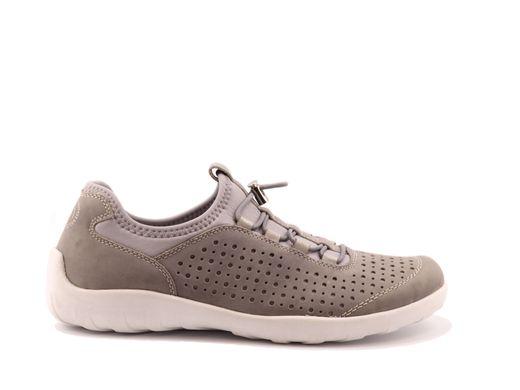 Купить кроссовки REMONTE (Rieker) R3500-40 grey в Украине 51ac8fe5098ec