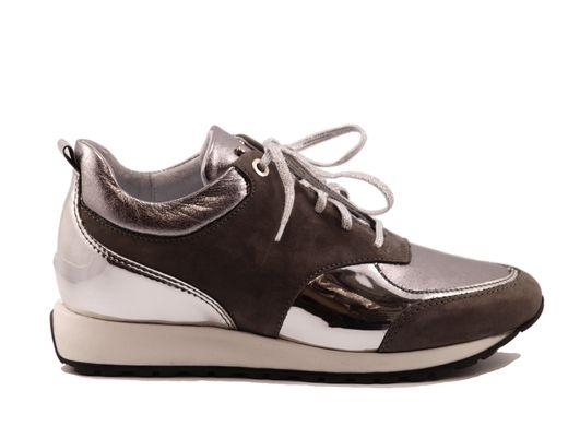 Купити кросівки SIMEN 0833 silver в Україні 752f19f67e091