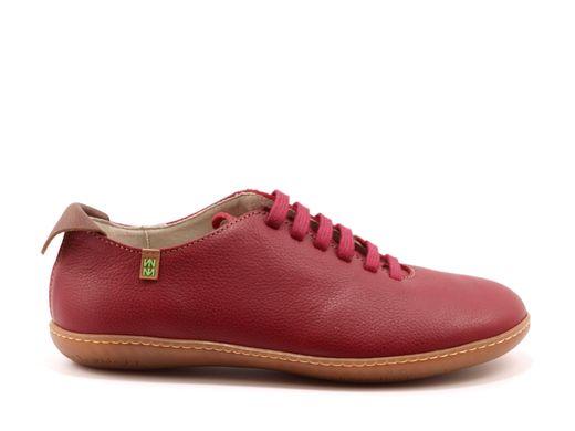 Купити туфлі El NATURALISTA N296 tibet в Україні 2292b4b7258ef
