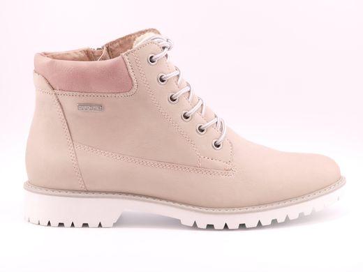 Купити черевіки TAMARIS 25210-29 rose в Україні 703ca3ead7acf