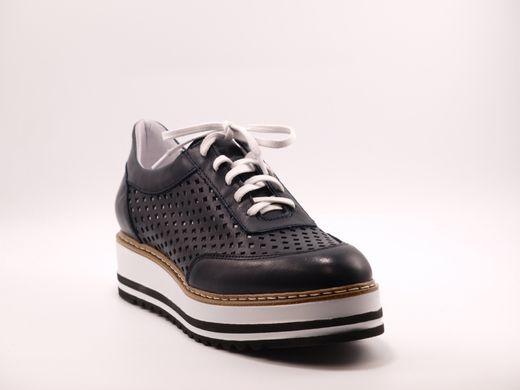 Купити туфлі SIMEN 478A blue в Україні 3e87a6718a3ae