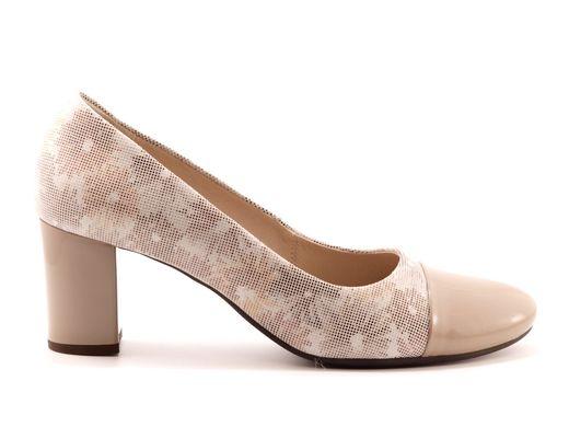 f6adfb75172585 Купити туфлі MARCO shoes 0148P-367-027-1 в Україні, Києві, Харкові ...