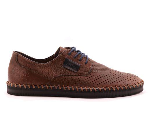 a2e22032560f94 Купити туфлі RIEKER B2926-24 brown в Україні, Києві, Харкові ...