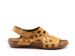 725e0fb538771c Каталог - Сторінка 44 - VinTop - інтернет-магазин європейського взуття