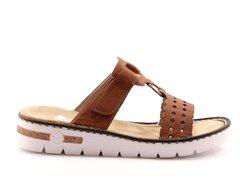 Каталог обуви Rieker и Remonte - Страница 11 - VinTop - интернет ... f65c5a2198b4d