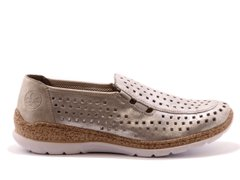 88251a3ace03f0 Каталог взуття Rieker та Remonte - Сторінка 8 - VinTop - інтернет ...